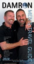 couple gay
