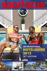Spartacus Gay Hotel Guide
